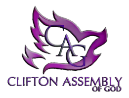 Clifton Assembly of God